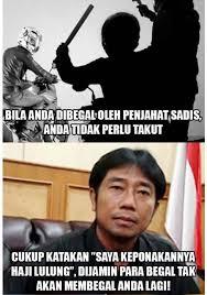 Kumpulan Meme - kumpulan meme lucu kasus begal motor indonesia meme meme kocak