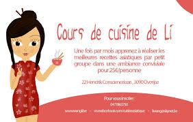 cours de cuisine d饕utant cours de cuisine pour d饕utant 28 images cours de sushis pour d
