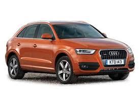 deals on audi q3 audi q3 1 4 tfsi s line 2014 review by car magazine