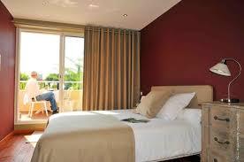 chambre dhote bordeaux veranda et espaces pour les hôtes chambres d hôtes bordeaux cosy b b