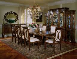 traditional dining room sets dining room view dining room chairs traditional home design