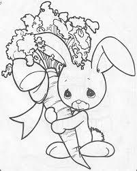 precious moment coloring pages precious moments coloring pages bing images coloring for the