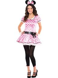 Halloween Costumes Minnie Mouse 26 Gabby Haley Halloween Costumes Images