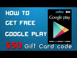 play gift card code generator play gif new