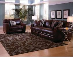 Big Lots Rug Cheap And Durable Big Lots Area Rugs Home Decor