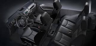 interior jeep wrangler interior jeep wrangler instainterior us