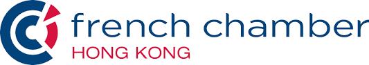 chambre de commerce de chambre de commerce et d industrie française à hong kong consulat