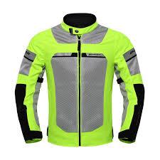 motorcycle touring jacket aliexpress com buy free shipping 1pcs motorbike mesh sport