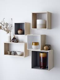 bedroom interior design for living room wall interior design