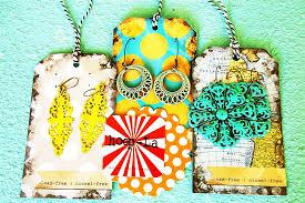 hoop la earrings hoopla earrings giveaway