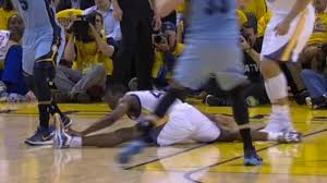 Harrison Barnes Basketball Harrison Barnes Discovers New And Painful Flexibility Following