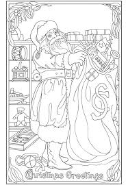 954 colouring christmas easter zentangles images
