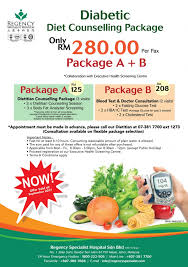 diet packages health food meals delivery