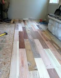 Engineered Hardwood Flooring Installation Floating Floor Laminate Hardwood Flooring Floor Refinishing