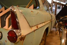 lexus is 250 for sale in birmingham al how did that get there an anglia in east alabama the truth
