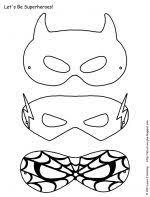 justice league logos coloring pages superhero crafts