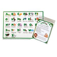 table toppers disposable placemats for kids 60 pack u2013 home