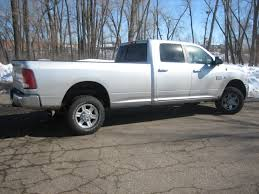 review u2013 2010 ram 2500 heavy duty
