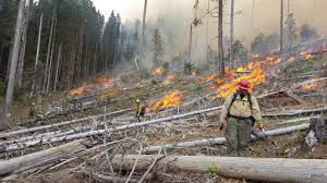 Current Wildfire Map Idaho by Idaho Panhandle National Forests Outdoor Safety U0026 Ethics