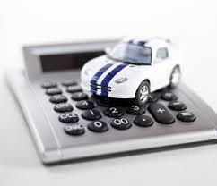 Car Insurance Estimates By Model by Tonawanda Library Car Insurance Calculator Quotes