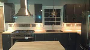 ikea high gloss black kitchen doors mccrossin industries inc ikea kitchen installation