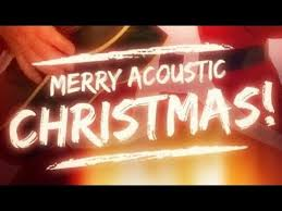 christmas songs acoustic download mp3 99 01 mb u2013 download mp3