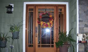 door fiberglass exterior doors with sidelites beautiful front
