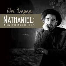 lights out nat king cole review spill album review ori dagan nathaniel a tribute to nat king