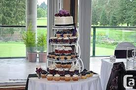 cake stand rental wedding cake stand rental cup al rentals dallas san diego