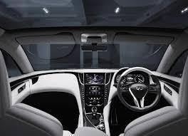 infiniti g37 interior infiniti q60 2018 coupe interior changes ausi suv truck 4wd