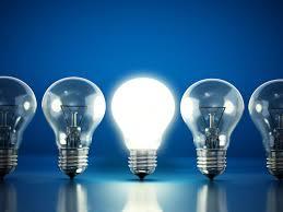 light bill assistance programs low income home energy assistance program liheap baton rouge la