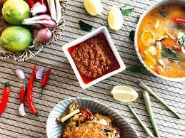 d馗orer chambre adulte cuisine mont馥 100 images season cuisine patissiartism 下午茶