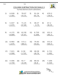 Place Values Worksheet Worksheet Math Names Laurelmacy Worksheets For Elementary