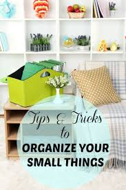 457 best organize images on pinterest cleaning hacks