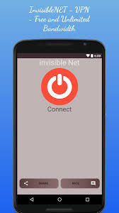 vpn unlimited apk free invisible net free vpn proxy hide ip speed vpn android apps on