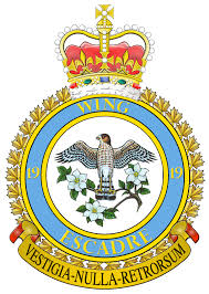 news royal canadian air force news article welcome to 19