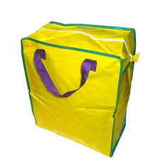 mardi gras bead bags bead mardi gras yellow zipper bag mardi gras party supply