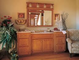 Bertch Bathroom Vanity by Bath Vanities Morocco Bertch Cabinets