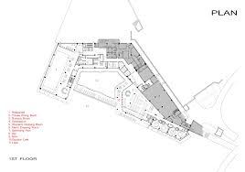 Architectural Designs Com Gallery Of Jiahe Boutique Hotel Shangai Dushe Architecture