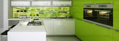 Kitchens Designs Uk by Kitchens Lanarkshire Local Fully Fitted Kitchens Design