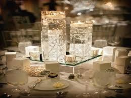 Winter Wonderland Wedding Theme Decorations - winter wonderland wedding centerpieces ideas wedding event organizer