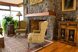 define livingroom 33 living room designs with beautiful woodwork throughout