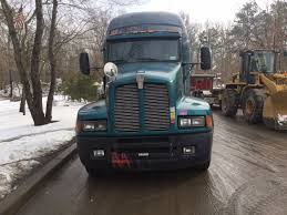 heavy duty kenworth trucks for sale 1995 kenworth t600 tpi