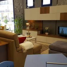 tavolo stosa mobili soggiorno stosa mattsole