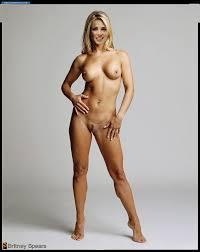 britney spears nudity britney spears fake nude photo 00017 britney spears nude fake