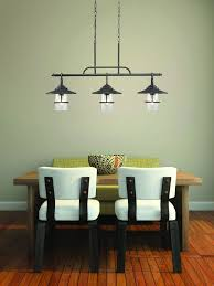 patriot lighting miner collection add a touch of style to any area of your home with a patriot