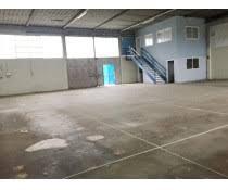 capannone in affitto a magazzini a lucca vendita capannoni affitto magazzino a lucca su