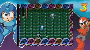Kaset Ps4 Mega Legacy Collection 2 review mega legacy collection gamer