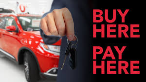 toyota credit loan buy here pay here financing program peruzzi toyota blog