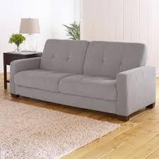 World Market Sofas by Murphy Sleeper Sofa Heather Gray Sofas Cost Plus World